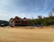 Lot 11 R Owens Ridge Way, Sevierville image