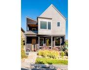 425 Terrace Avenue, Boulder image