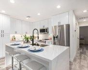 8344 E Bonnie Rose Avenue, Scottsdale image