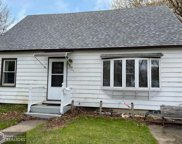 409 S 9th  Street, Clear Lake image