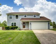 6522 Coachlight  Way, West Chester image