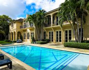 12314 Plantation Lane, North Palm Beach image