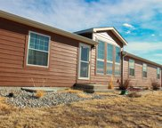 66751 E County Road 18, Byers image