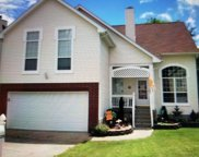 724 Sweetwater Cir, Old Hickory image