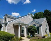 374 FINCH LN, Bedminster Twp. image