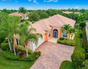 12192 Lockhaven  Court, Port Saint Lucie image