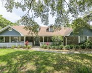 1923 SECLUDED WOODS LN, Neptune Beach image