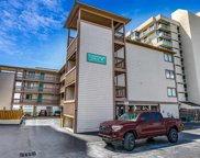 2009 S Ocean Blvd. Unit 305, North Myrtle Beach image