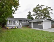 27412 100th Ave NW, Stanwood image