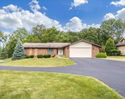 16615 South Spaniel Drive, Homer Glen image