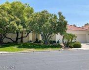1524 Breeze Canyon Drive, Las Vegas image