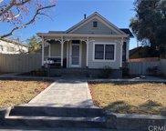 651     Buchon Street, San Luis Obispo image