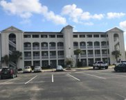 4519 N Plantation Harbour Dr. Unit X1, Little River image