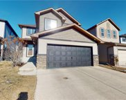 13037 Coventry Hills Way Northeast, Calgary image
