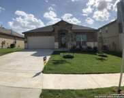 409 Swift Move, Cibolo image