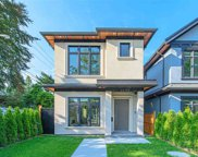 3293 W 33rd Avenue, Vancouver image