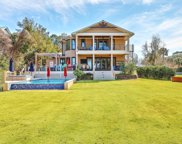 2044 Wappoo Hall Road, Charleston image
