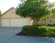 1092  Pinto Trail Drive, Galt image