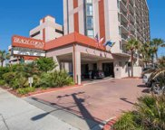 5308 N Ocean Blvd. Unit 303, Myrtle Beach image