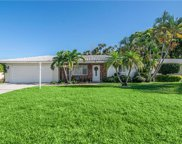 11131 65th Terrace, Seminole image
