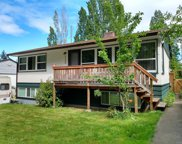 738 Connaught  Ave, Nanaimo image