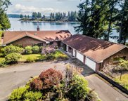 5660 E Grapeview Loop Rd, Allyn image