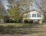 1408 Towson Dr, Columbia image