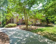 2325 Heartley Drive, Raleigh image