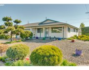 1000 STANFIELD  RD, Woodburn image