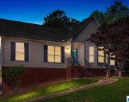6819 Lexington Oaks Dr, Trussville image