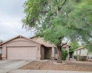 2272 S St Stephen, Tucson image
