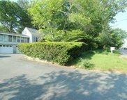 128 Hartford Ave, Hopedale image
