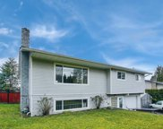 26831 29 Avenue, Langley image