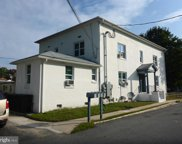 645 Cole St, Perryville image