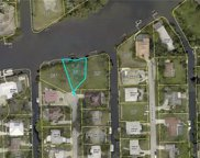 27200 High Seas LN, Bonita Springs image