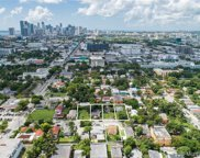250 Nw 33rd St, Miami image