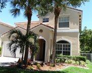 9198 Villa Palma Ln, Palm Beach Gardens image