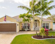 424 Se 13th Pl, Cape Coral image
