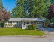 922 166th Ave NE, Bellevue image