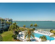 5155 Isla Key Boulevard S Unit 406, St Petersburg image