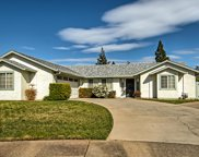 629 St Thomas Pkwy, Redding image