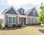 1436 Stone Wealth Drive, Knightdale image