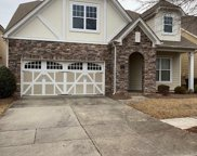 1011 Affirmed  Drive, Indian Trail image