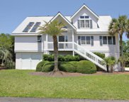 26 Seagrass Lane, Isle Of Palms image