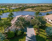 3678 Imperata, Rockledge image