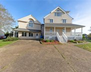 2888 Bluebill Drive, Southeast Virginia Beach image