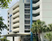 2100 Sea Mountain Hwy. Unit 622, North Myrtle Beach image