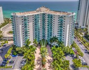 3901 S Ocean Dr Unit #7S, Hollywood image
