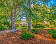 10080 Washington Circle, Myrtle Beach image