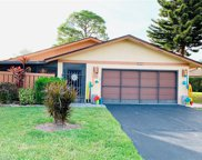6515 Royal Woods  Drive, Fort Myers image